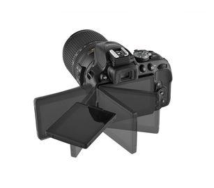 24 78 Million VR Explosion Proof Digital Camera ZHS2478 Exib I Mb